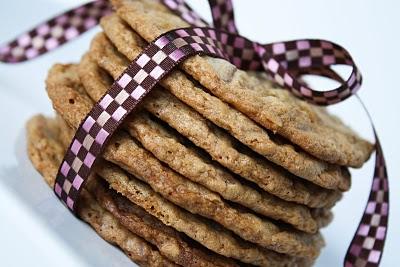 cookies-100-calories