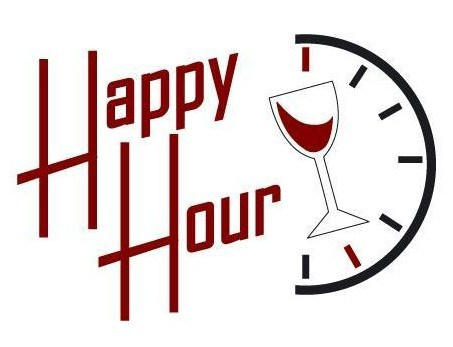 happy_hour_logo_cropped2