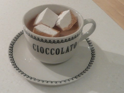 drink-recipe-hot-chocolate-pic-small