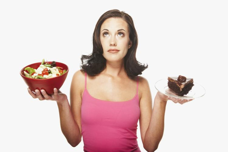 Lifestyle-Changes-Menopause