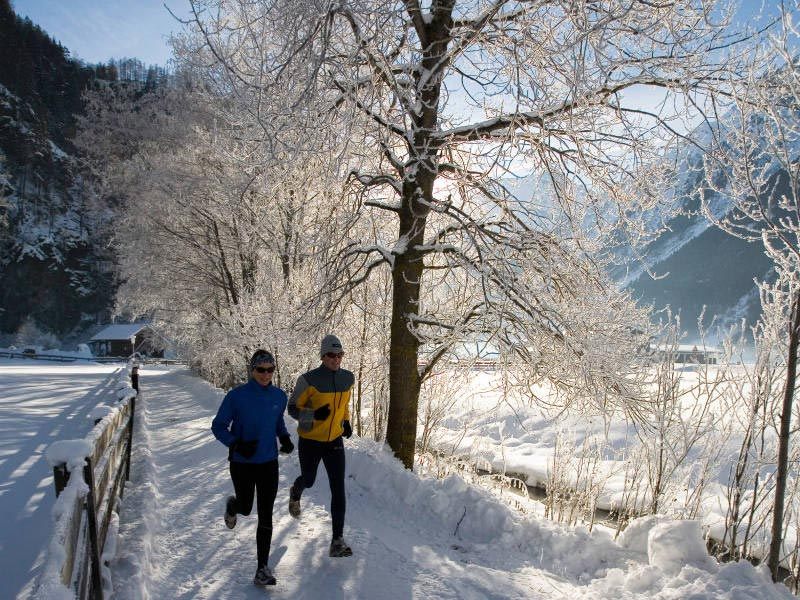 running-in-winter