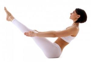 yoga-boat-pose