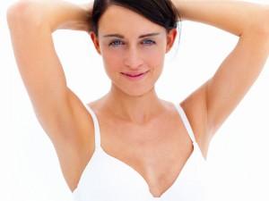 Breast-Lift-Exercises